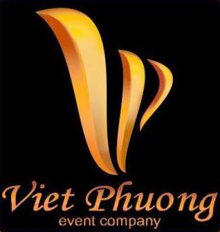 Công ty TNHH tổ chức sự kiện Việt Phương - Viet Phuong Event  chuyên tổ chức sự kiện khu vực Bình Thuận và NinhThuận.Cho thuê và cung cấp âm thanh,ánh sáng,màn hình led,máy chiếu,cồng hơi.bàn ghế.nhà bạt.dù...cung cấp MC,ca sỹ, ban nhạc,DJ,PG,nhóm múa,vũ